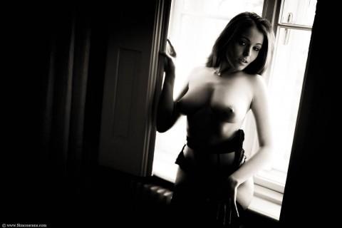 Simonscans_Hot_Sexy_Babe_-_Zara