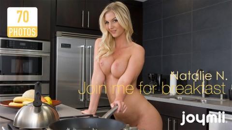 joymii-naked-masturbation-babe-Natalie