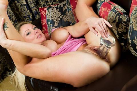 Simonscans-naked-masturbation-babe-Jess