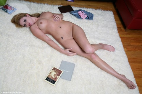 new-nude-city-amateur-naked-babes
